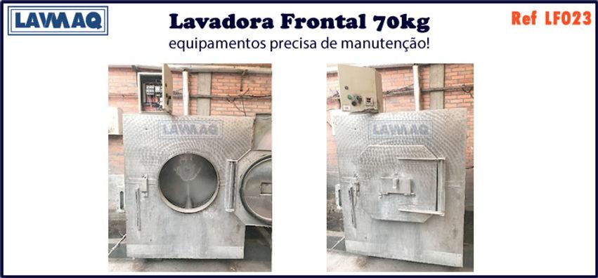 ref LF023 lavadora frontal 70kg.jpg