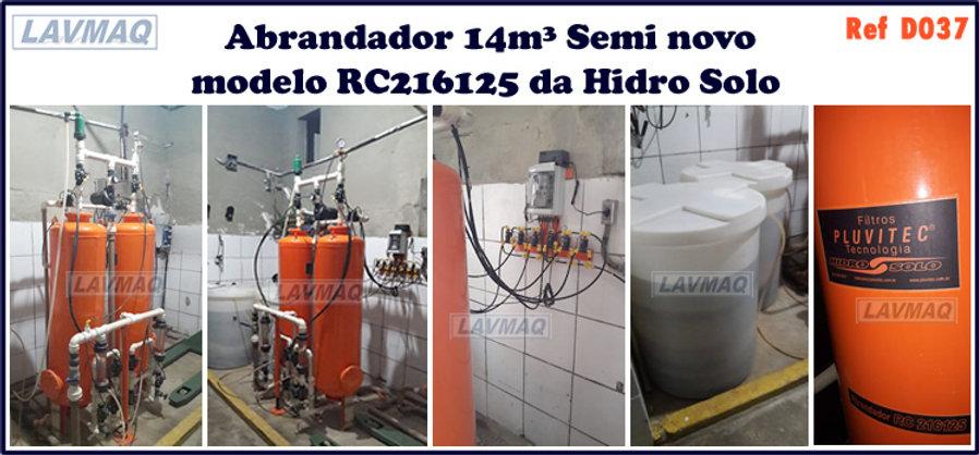 ref D037 Abrandador Hidro Solo.jpg