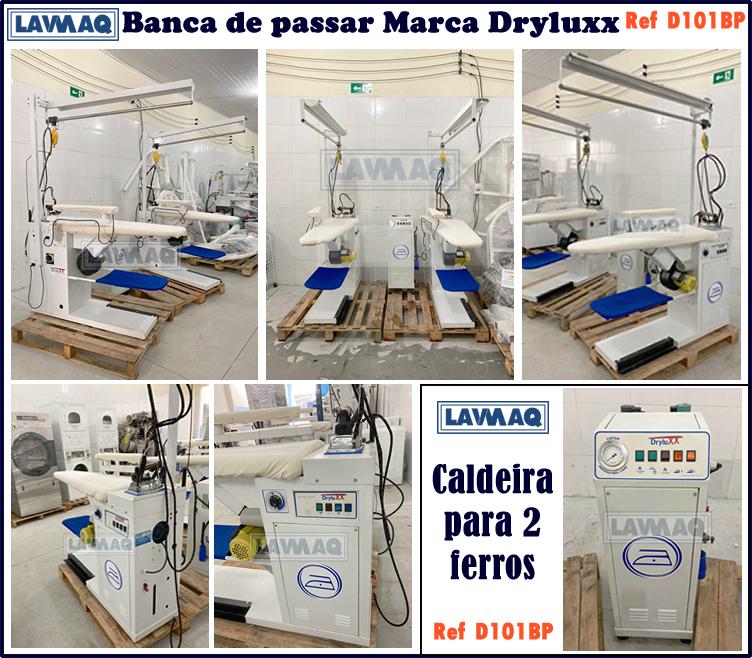 ref D101 Bancas de passar Dryluxx.fw.png