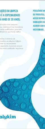 Folder Água página 02