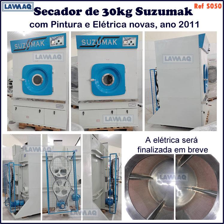 ref S050 secadores 30kg.jpg