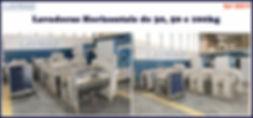 ref LH0019 lavadora horizontal 30 50 e 1