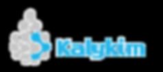 Kalykim_logo_sem fundo.fw.png