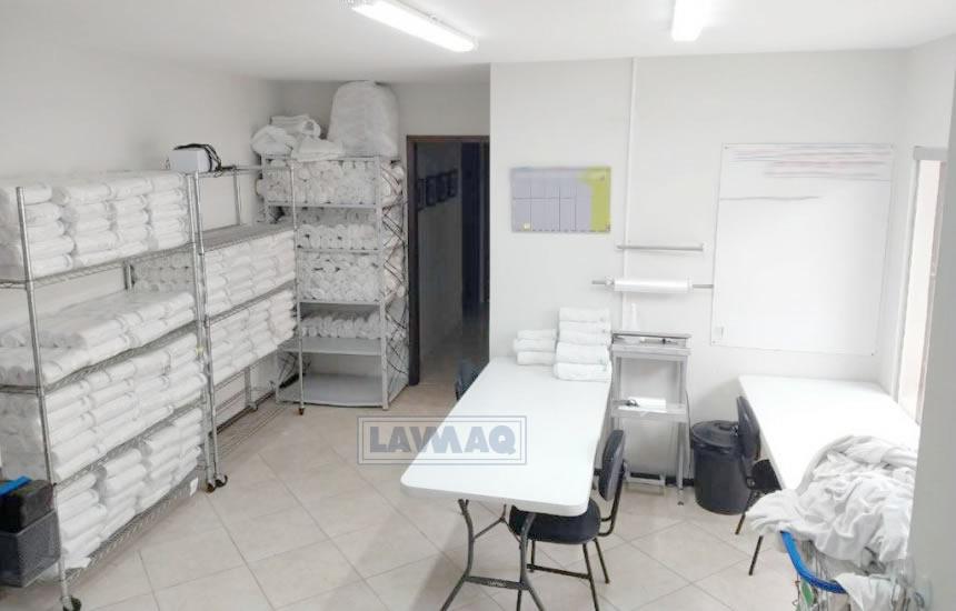 Lavanderia pet e toalheiro 2021-02-03 at 09.08