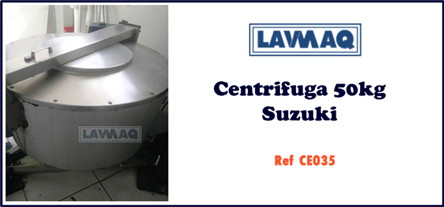 ref CE035 centrifugas 50kg Suzuki.fw.png