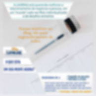 Post para formulario2.jpg