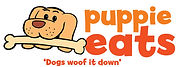 puppieeats logo-short.jpg