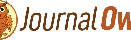JournalOwl