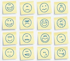 Acknowledging Emotions