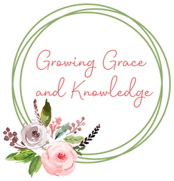 Growing Grace and Knowledge-01.png