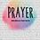 Thumbnail: Prayer: Study 1 of 6 Mature Faith Series