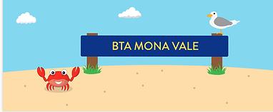 BTA Mona Vale Beach Sign.png