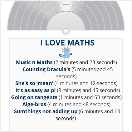 I love Maths (BTA Maths Challenge).png