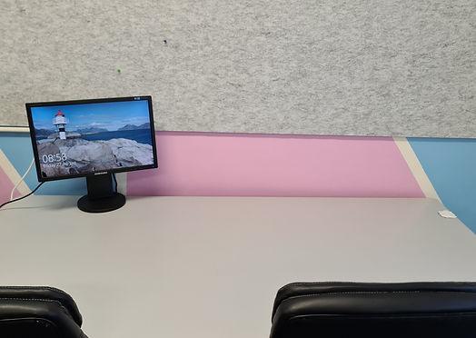 BTA Belrose Office 2 - Desk (2).jpg