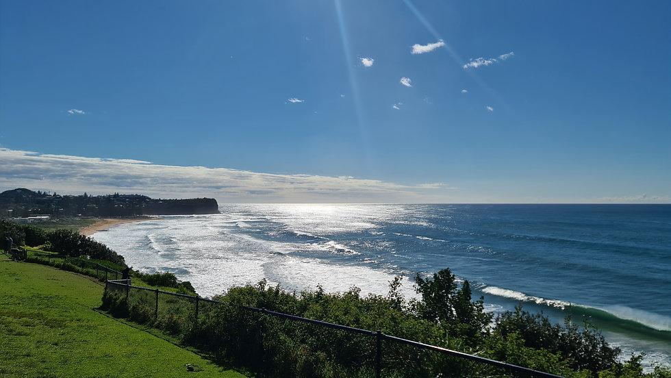 Mona Vale Beach/Look Out.jpg