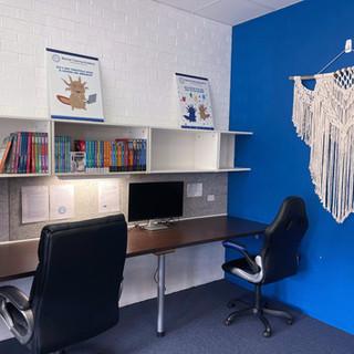 BTA - Forestville Office