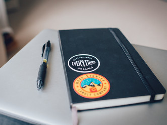Hot Tips for Effective Note Taking