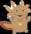 Max (BTA Axolotl) - Winner_edited.png