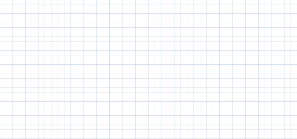 BTA - Grid Line Paper.png