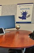 BTA Belrose Office 3 - BTA Desk Space.jpg