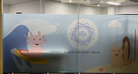 BTA Mona Vale Tutoring Academy - External Graphics.JPG
