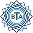 BTA; Belrose Tutoring Academy Logo