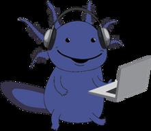 BTA - Sarah Axolotl.png