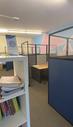 BTA Belrose Office 2 - Layout .jpg