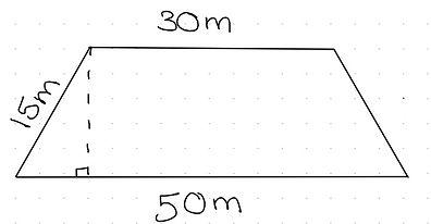 BTA - Trapezium Drawing of Stage.jpg