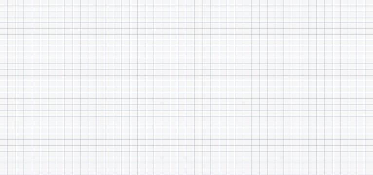 BTA - Grid Line Paper_edited.jpg