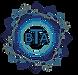 BTA Logo.png
