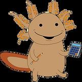 Max (BTA Axolotl) - Calculator + Pencil_edited_edited.png