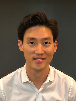 Healthy Smiles Dr. Kim