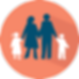 family-2411131_960_720.png