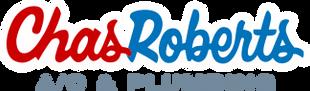 Chas Roberts A/C Plumbing