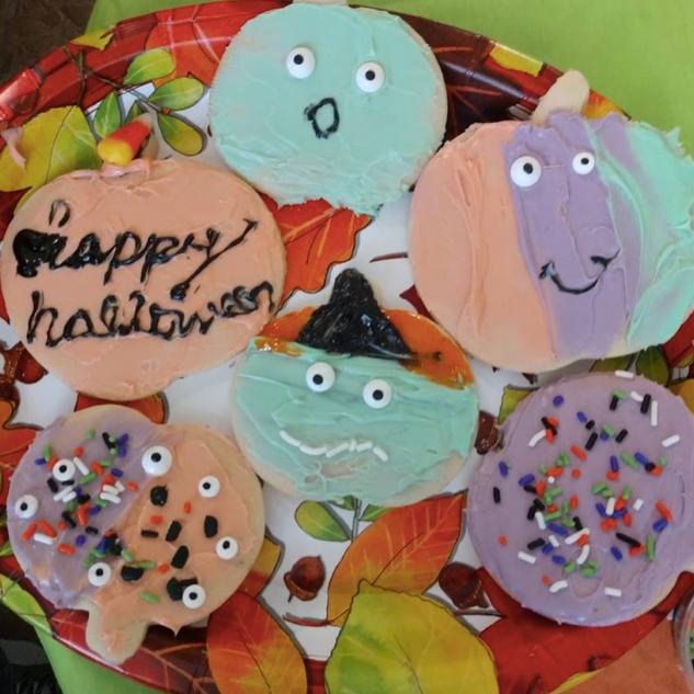 Halloween Cookies!.png