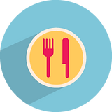 catering-icon.png