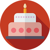 791031_birthday_512x512.png