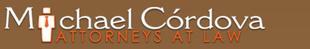 Michael Cordova Attorneys at law
