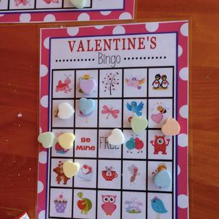 V-Day Bingo.png