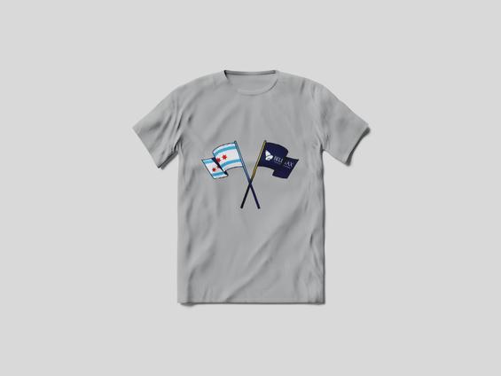 20191230_BellTax_ShirtMockup2.png