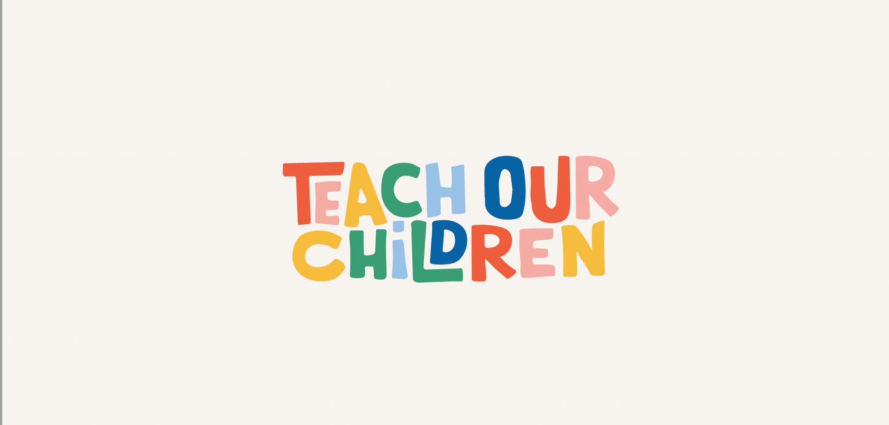 TEACH.png