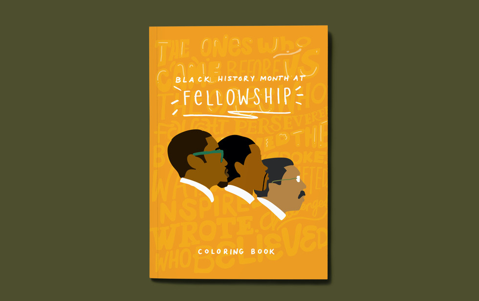 2021_BHM_Fellowship_BookMockup.jpeg
