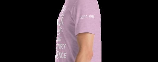 unisex-premium-t-shirt-heather-prism-lil
