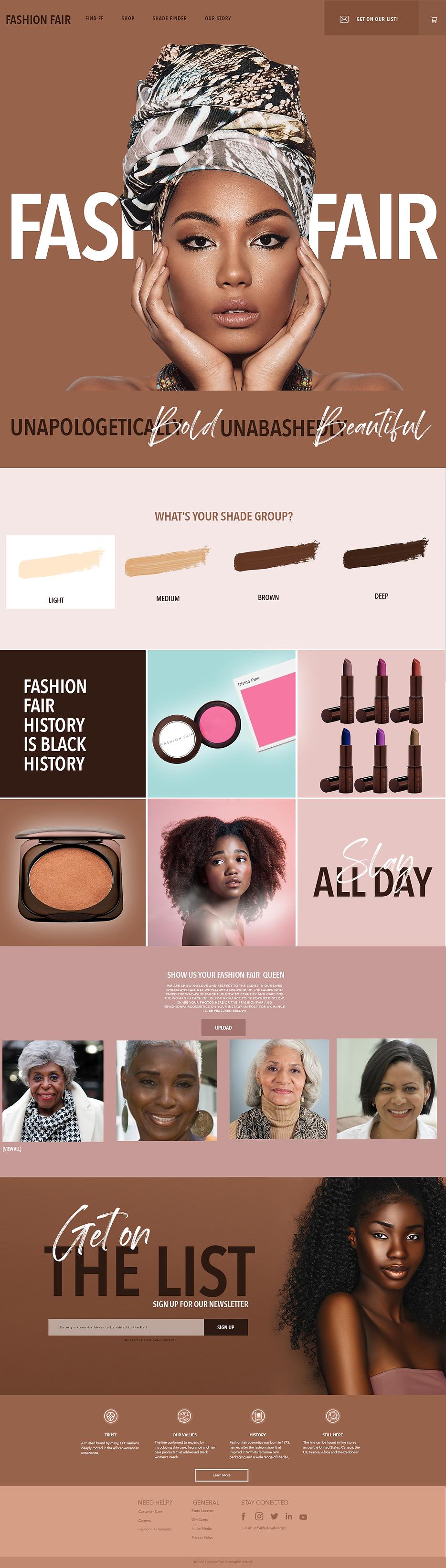 20200107_FashionFair_SiteMockup_1-copy.p
