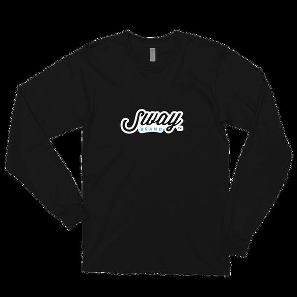 20200107_SwayBrand_Longsleeve_Shirt_Logo