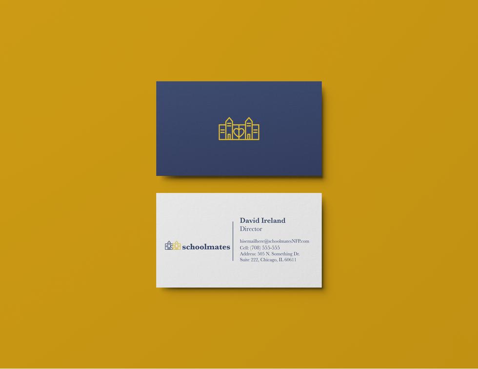 20191020_R+S_BrandingDesign_PDFPortfolio