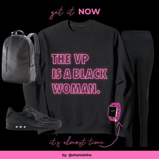 20200816_vpisblackwoman_sweatshirt_Ad.pn