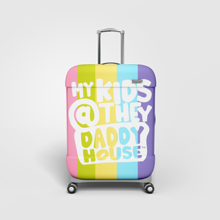 mktdh_suitcase.png