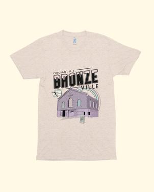 20200331_BronzevilleshirtMockup.png